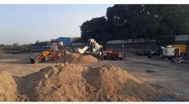 Jcb on rent available