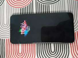This phone is Vivo v11 pro very good condition