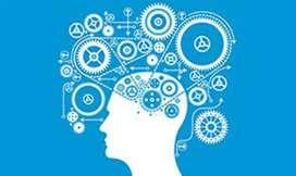TEACHER FOR BASIC (S&H) ENGINEERING SUBJECTS