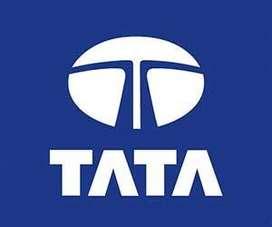 OFFICE WORK JOB VACANCY OPEN IN TATA MOTOR PVT LTD COMPANY HIRING FOR