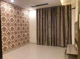 Vinayak elegant floors ultra luxirious and specious