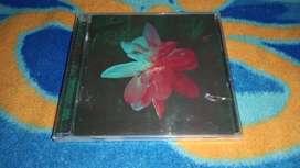 Jual CD Audio Barasuara Pikiran Dan Perjalanan