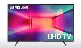 46 INCH Smart android FULL HD PACK LED TV