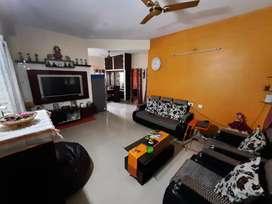 2bhk apartment in Hasthinapuram L B Nagar