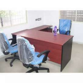 Single Office Room for Rent or Lease.rent only $2500