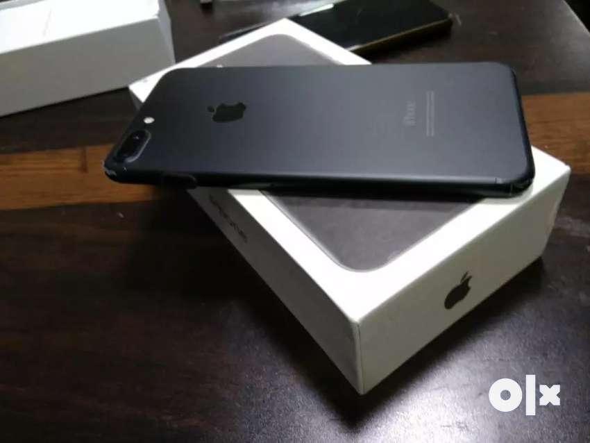 New apple iphone 0