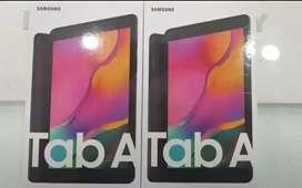Galaxy Tab A 8 inch