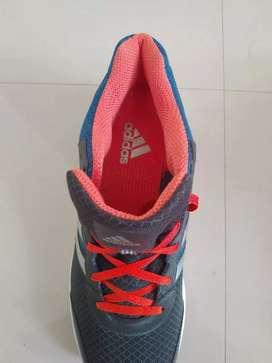 Adidas sports shoe