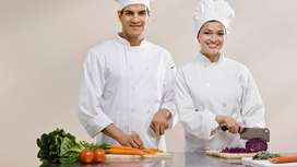 We Provide Hotel STAFF Restaurant Staff & Fast Food Hotel Staff CALL