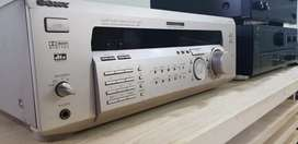 SONY DTS Dolby Digital 5.1 Amplifier