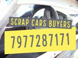 Tsts== purchaser of old cars scrap cars