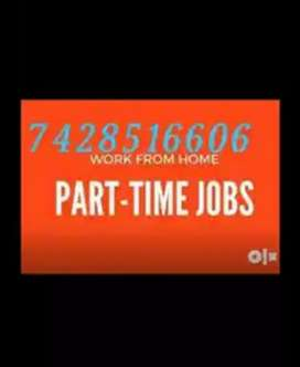 Use your android phone for handsome earning grab this opportunity