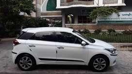 Hyundai Elite I20 i20 Asta 1.4 CRDI, 2014, Diesel