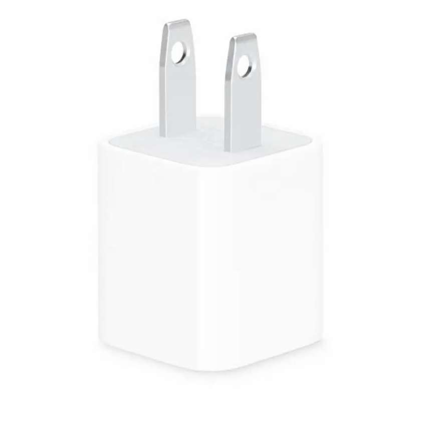 3in 1 Iphone headphone and charger connector