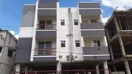 2bkh apartment for sale near iyyapanthangal
