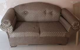Luxary 3 seater *sofa*