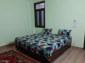 1rk 1bhk 2bhk 3bhk all available stating from 6000