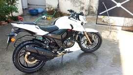 Sale my RTR 200