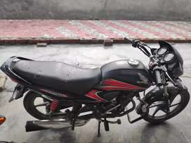 dream yuga 110cc good condition no any problem new tyre