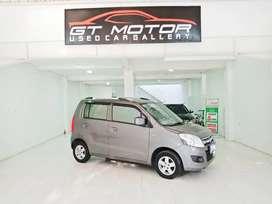 DP.12.5jt Karimun Wagon R GX MT 2013 TT Agya Brio Picanto 2014 || 2015
