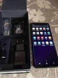 Samsung S9 Plus Murah