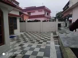 Sahaspur langharaod