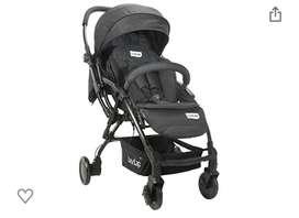 Kids Pram / stroller- Luvlap