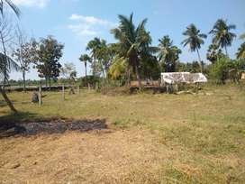 187.5 Sq yards ready for construction site for sale