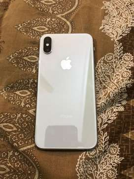 iphone x 64 gb fu non pta
