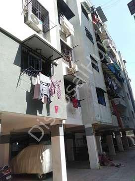 Residential Flat(Kosad)