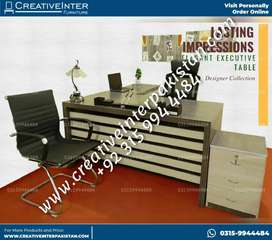 Doubleshapee Office Table granddesignprice sofa bed Computer Chair