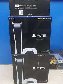 PS5 PS4 PSPRO PS3  XBOX360 Xbox one S OR X nitendo PSP