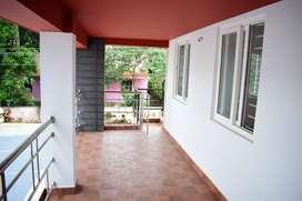 @ Mepparamba Luxury 3bhk House for Sale