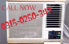 220 v PORTABLE SHIP AC At Affordable prices