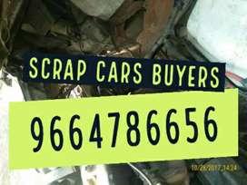 Vshs. Old cars we buy rusted damaged abandoned scrap cars we buy