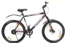 Hero Kross Eco 26T Mountain Unisex cycle