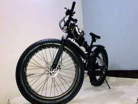 FAT FOLDING CYCLES 21_GEARS HIGH SPEED CYCLE