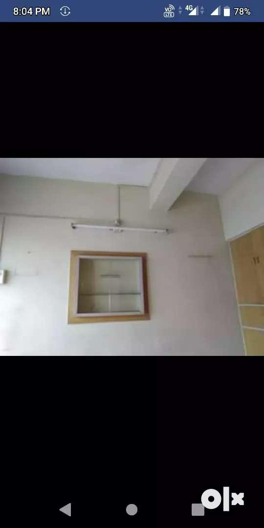 12 Premras Soc near uco bank Khanpur Ahmedabad 0