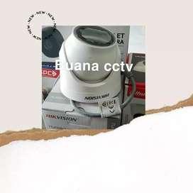 PASANG CCTV UNTUK ALAT KEAMANAN RUMAH