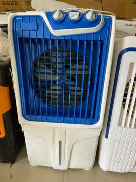 Fresh brand new air cooler stock available