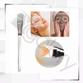 FY kuas masker bening price 3.000
