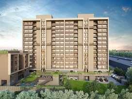 2 BHK Apartment for Sale in Arvind Elan Kothrud Pune