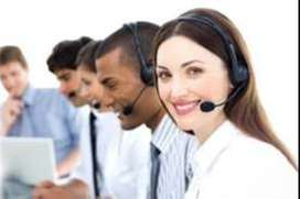 immediate job opening for Bpo voice process and semi voice process