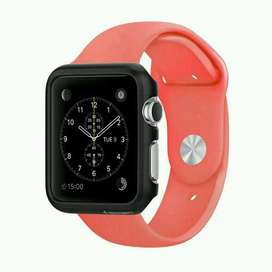 cover case for iwatch 42 mm