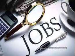 Indigo Job Vacancy | Indigo Airlines Job Vacancy