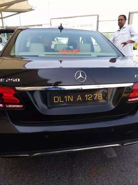Operation team in car rentals Pvt Ltd company.