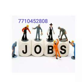 .Monthly Income Range : 15,000 Rs To 30,000 Rs Jobs