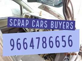 Hqvw Old cars we buy rusted damaged abandoned scrap cars we buy
