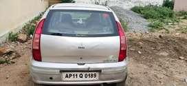 Nice car nice condition