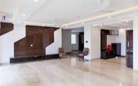 2 BHK flat available for sale in Whitefield